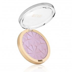Milani Hypnotic Lights...