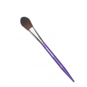 Cozzette S140 Highlight Brush