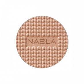 Nabla Cosmetics Shade and...