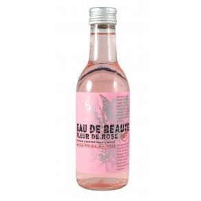 Rose Beauty Water