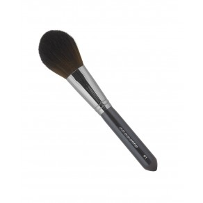 Cozzette 1 Powder Brush