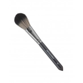 Cozzette N2 Duo Fiber Brush